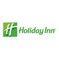 Hoteis Holiday Inn