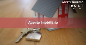 Agente Imobiliário - Cascais