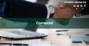 Comercial - Mercado Nacional
